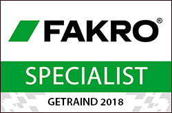 specialisten badge klein 2018